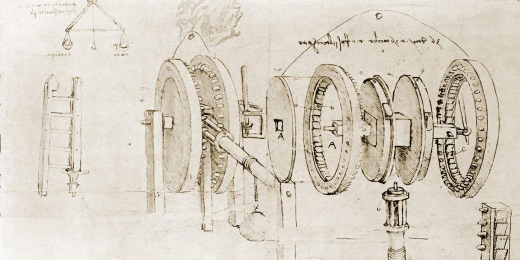 patent en octrooi